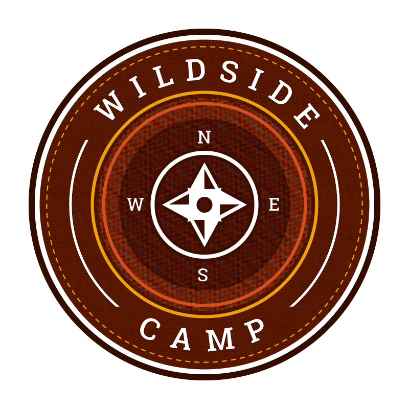 WILDSIDE-PATCH