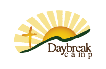 Daybreak Camp